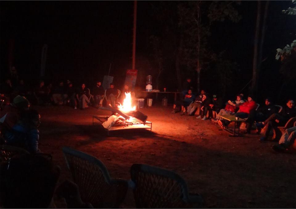 Briefing over Bonfire.jpg