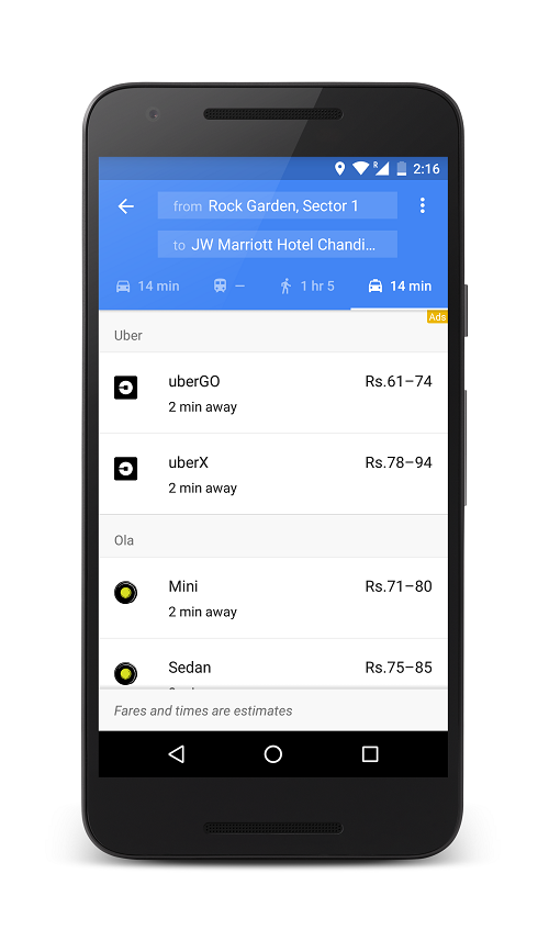 chd_taxiMode