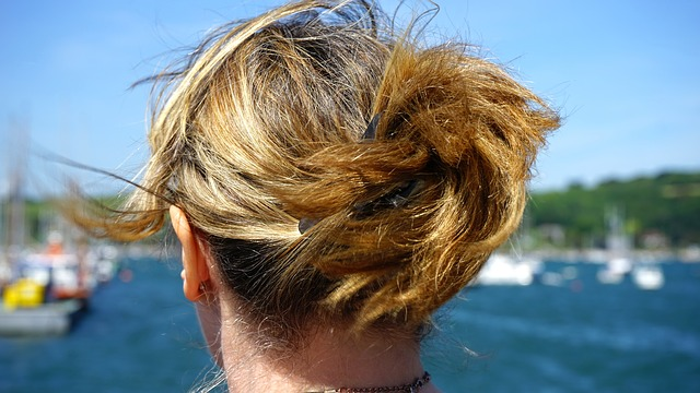 hair-1435614_640