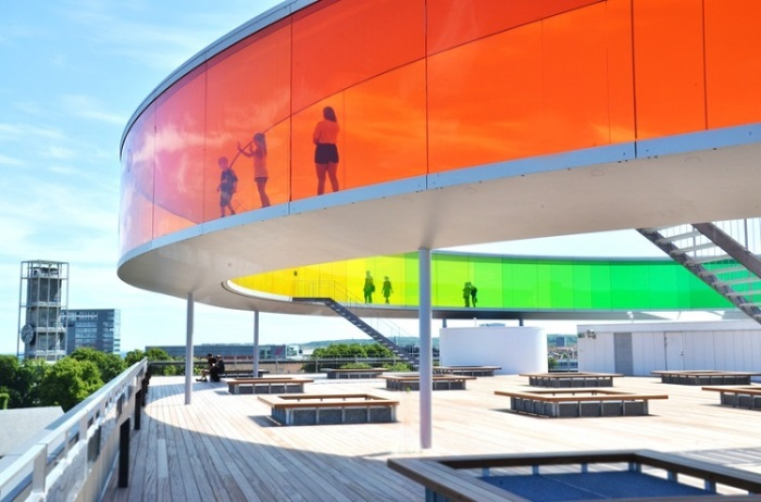 9738_aros-aarhus-kunstmuseum-your-rainbow-panorama_aros-aarhus-kunstmuseum