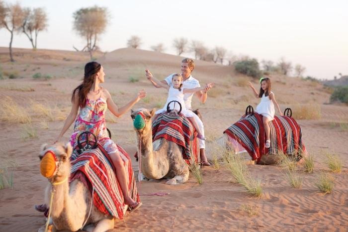 camel-ride-1