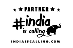 indiaiscalling-partner-250