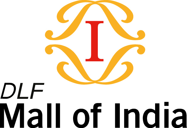 dlf-mall-of-india-logo-2016