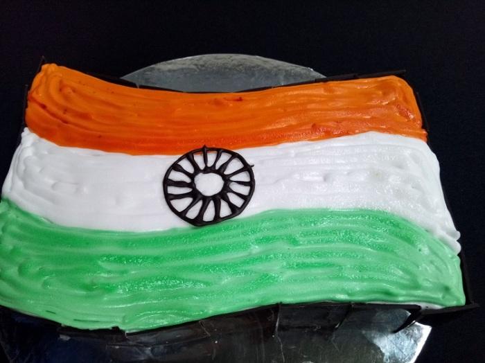 bharat-ki-shaan