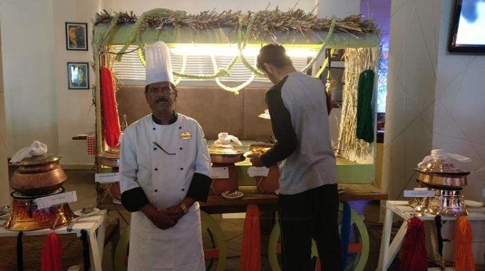 chef-yashpal