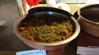moongra-badiya