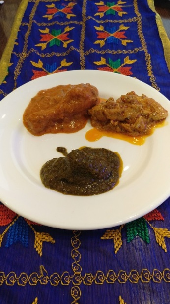 non-veg-punjabi-dishes
