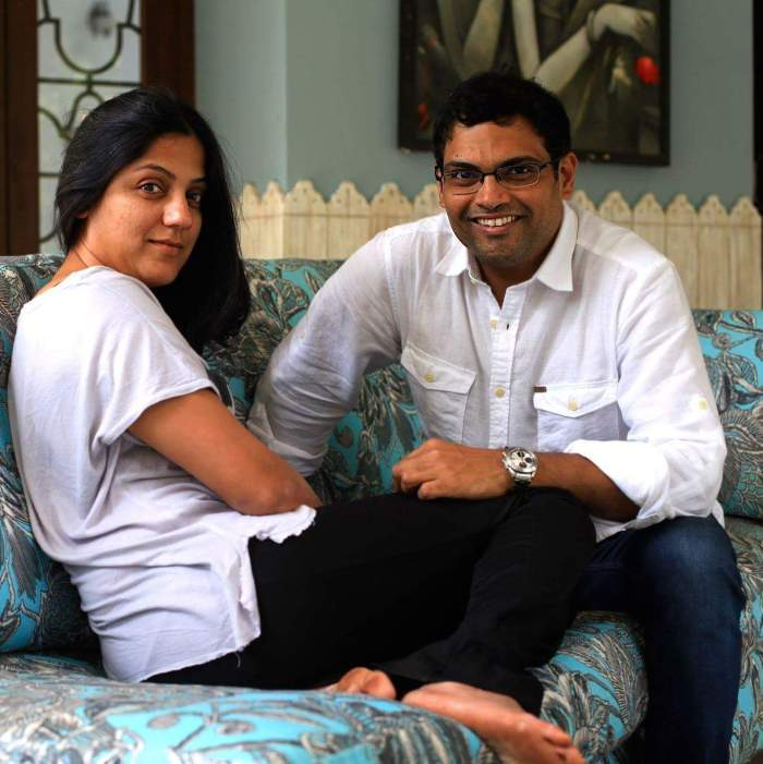 deven-and-tejas-co-founders-saffron-stays