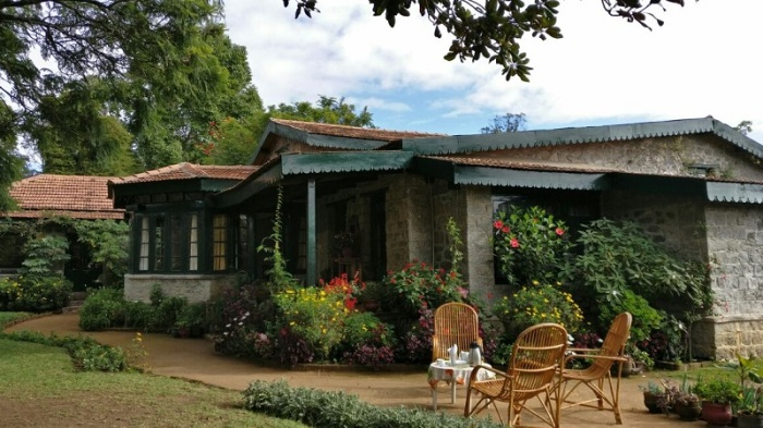 kurinji-estate-a-charming-heritage-villa-in-kodaikanal