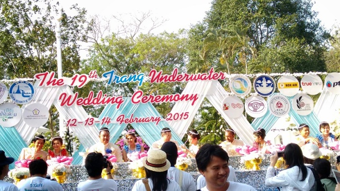 lustre-water-ceremony1