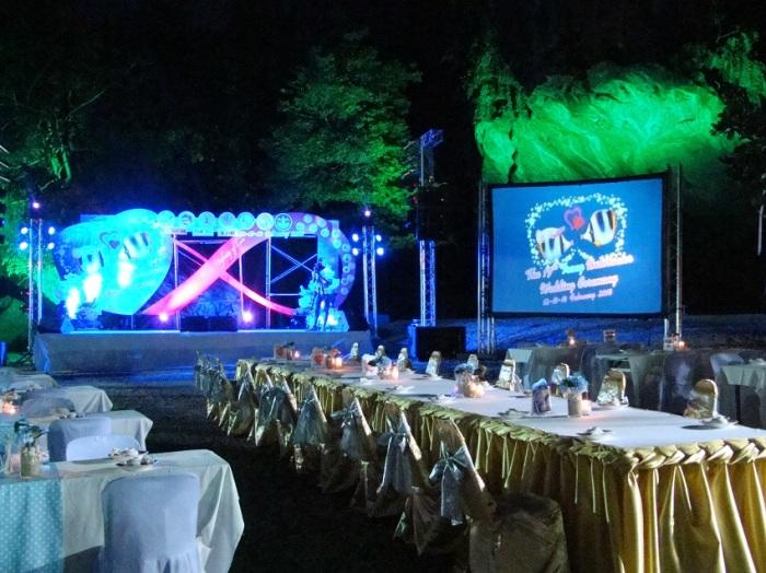 reception-party